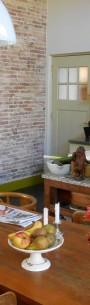 home foto 3 voor web
